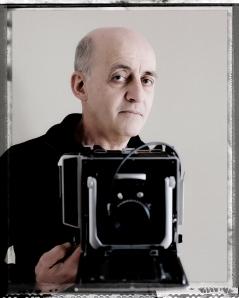 Daniel Marchand RHOMA